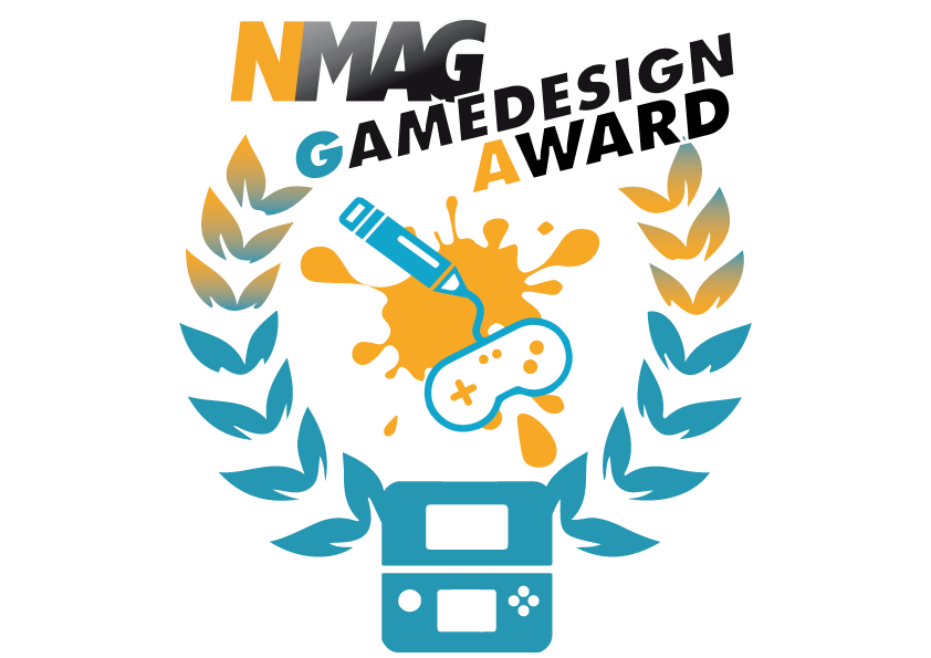 gamedesign_3ds