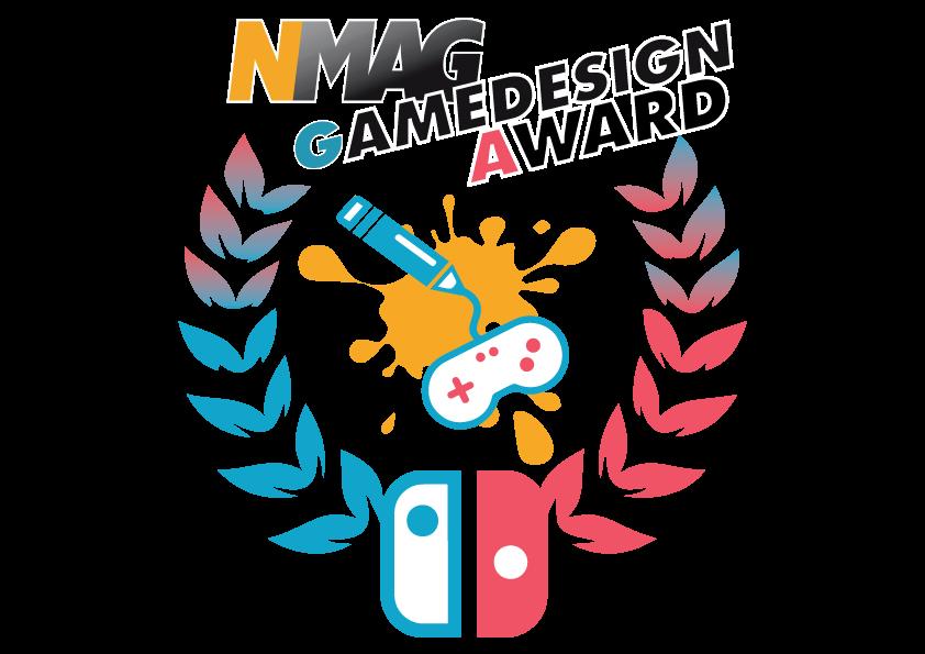 gamedesign_switch
