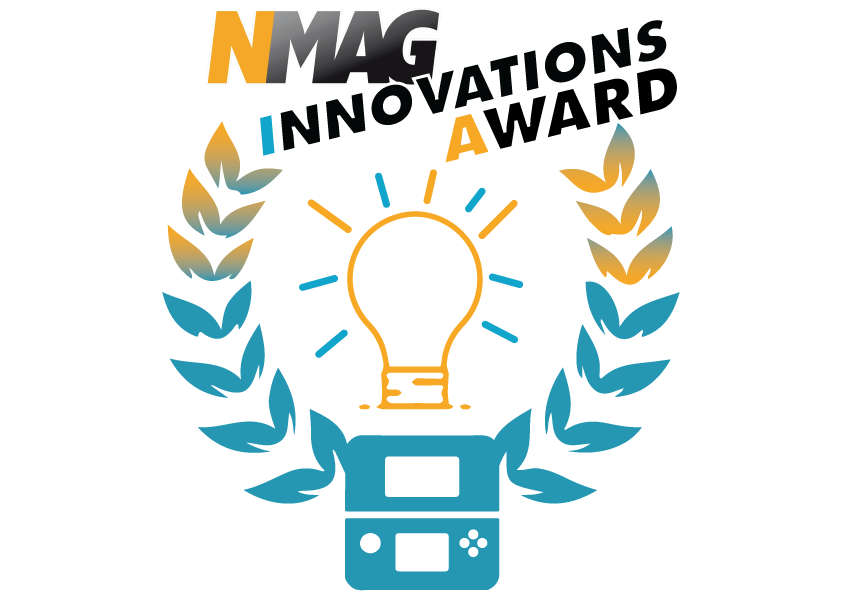 innovation_3ds