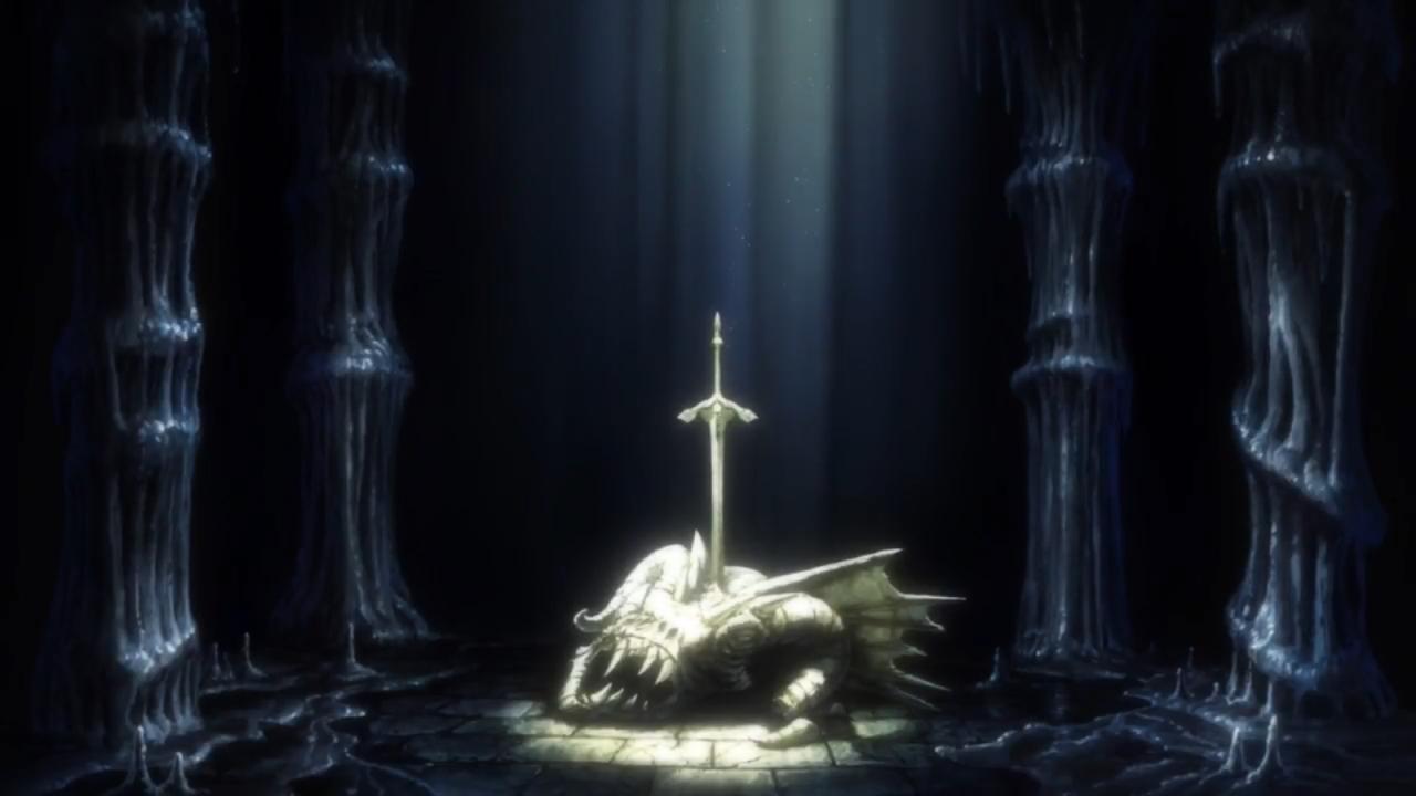 Fire Emblem Echoes Shadows Of Valentia Nmag 3dsfire Shadow Das Neue Abenteuer Erleben Wir Dabei Mit Den Beiden Helden Aus Gaiden Alm Und Celica Unsere Hauptaufgabe Ist Es Krieg