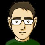 Profilbild von Tobias Schmick