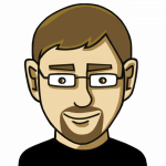 Profilbild von Alexander Geisler
