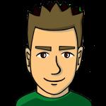 Profilbild von Patrick Snir
