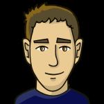 Profilbild von Sören Jacobsen