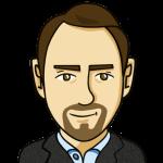 Profilbild von Ebelt Eric