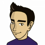 Profilbild von Mario Nguyen