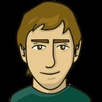 Profilbild von Sebastian Klein