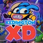 Profilbild von Kedington