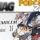 #288 Fire Emblem Franchise Teil 2 (GCN, Wii, DS, 3DS)